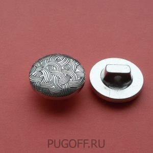 3038 серебро