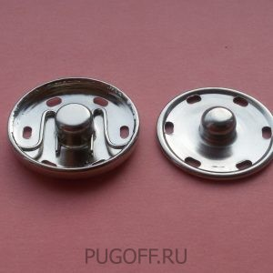 КП металл никель